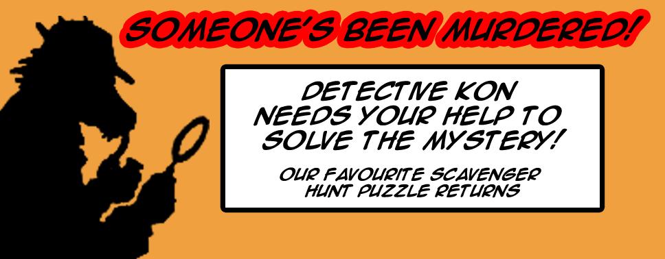 https://con-g.ca/wp-content/uploads/2021/02/murder-mystery-final.jpg