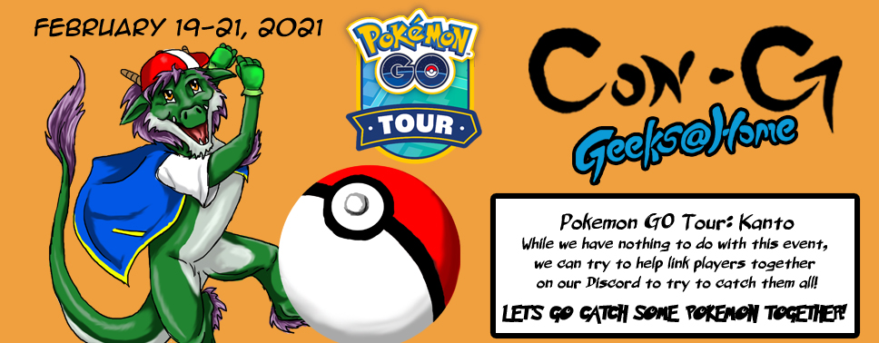 https://con-g.ca/wp-content/uploads/2021/02/pokemongo-copy.jpg